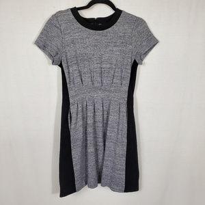 Madewell Mini Dress•Size M•